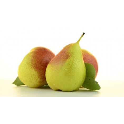 Beauty Pears