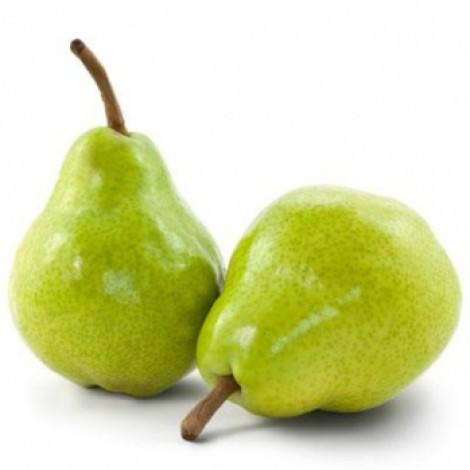 South African Pears